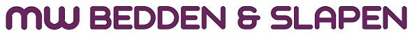 MW Bedden en Slapen / Hastensstore Breda