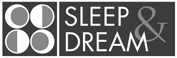 sleepanddreamlogo
