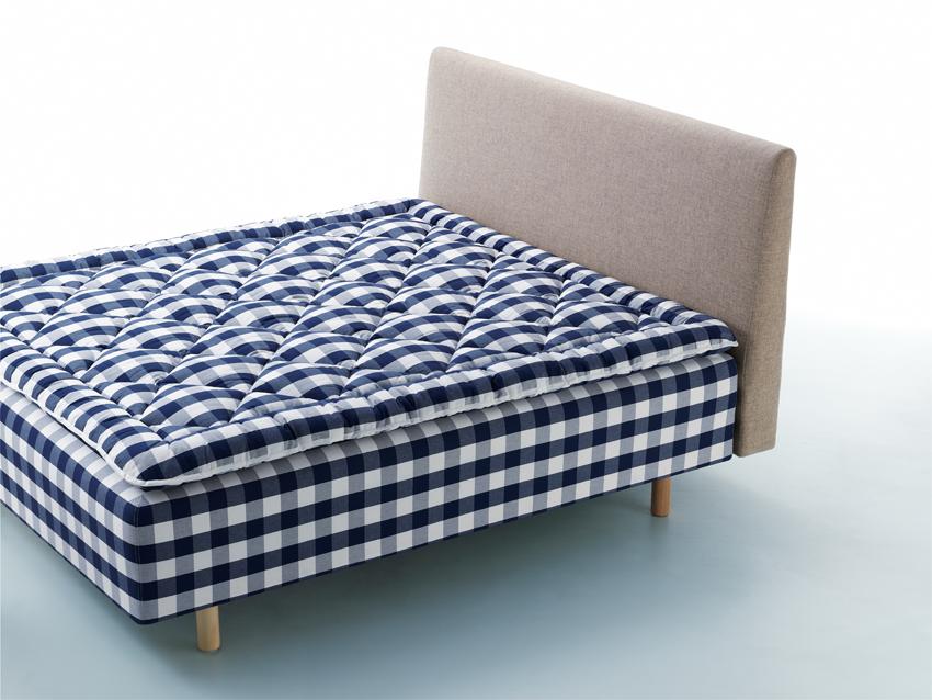 H stens hoofdbord harmoni in de h stens store breda bij mw bedden slapen - Traditioneel hoofdbord ...