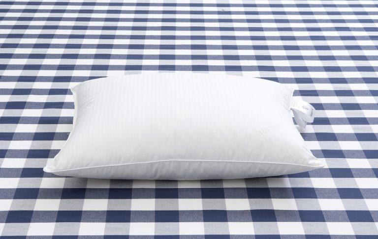 ECO-medium deluxe pillow_007bew