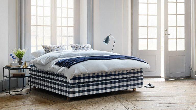 bed_lifestyle_auroriabew
