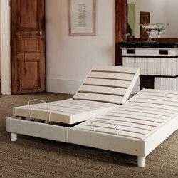 sleeping-systems-collection-trecaflex-trecaflex-manuel-1-pro-sq-arcit18